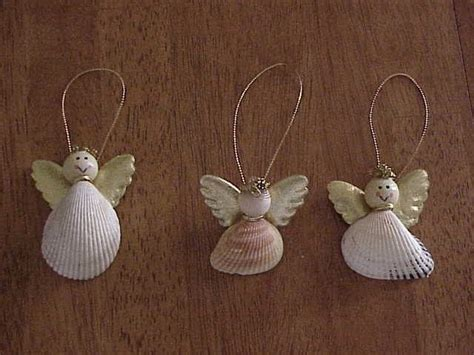 craft projects with seashells 78 best images about seashell crafts on shell