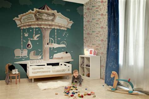 wandgestaltung babyzimmer s 252 223 e farben und wandgestaltung im kinderzimmer und babyzimmer