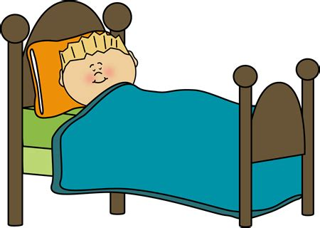 sleep clipart clipart sleepy child pencil and in color