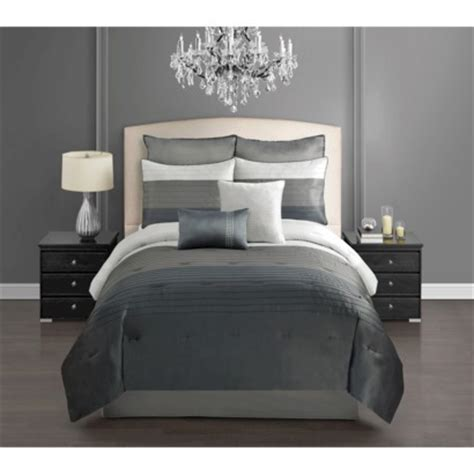 target canada clearance deals 11 piece king size bed in a