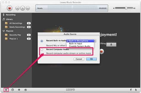 format audio mac how to convert wav to mp3 format on mac ilounge forums