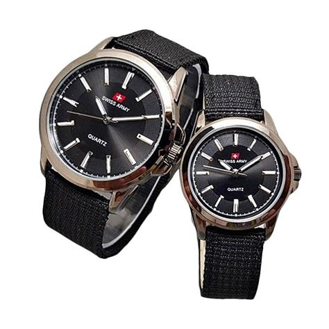 Jual Jam Tangan Swiss Army jam tangan swiss army quartz jualan jam tangan wanita