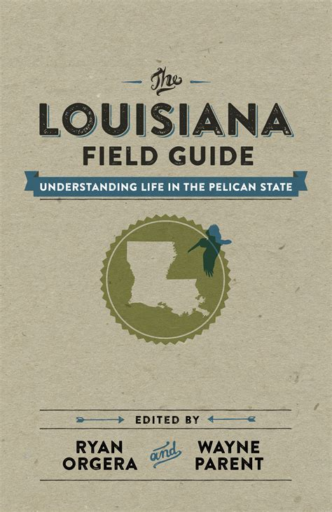 prospector s field book and guide in the search for and the easy determination of ores and other useful minerals classic reprint books lsu press books the louisiana field guide