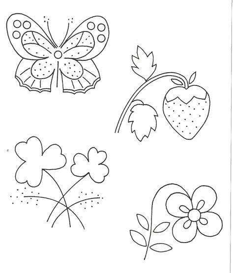 patrones para bordados patrones para bordar pa os de cocina patrones para bordados patrones para bordar