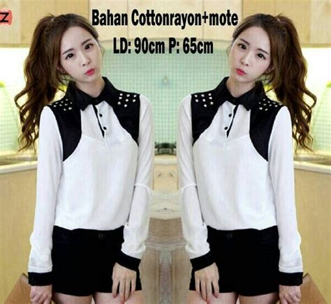 Baju Atasan Model Kaos Islami Yuk Tobat Trendy Fashionable gambar desain kaos lengan panjang newhairstylesformen2014