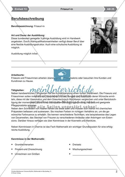 friseur zu hause s mobile scherle ihr mobiler friseur unser salon u2013