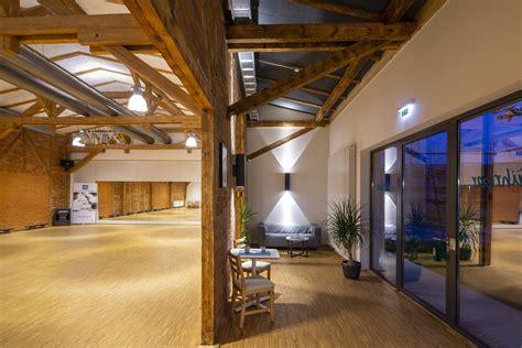 Architekt Jena by Sittig Architekt Jena