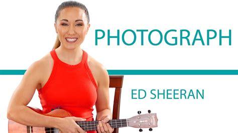 download lagu ed sheeran download lagu ed sheeran photograph ukulele tutorial mp3