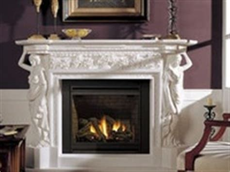 High End Fireplaces by High End Architectural Fireplace On