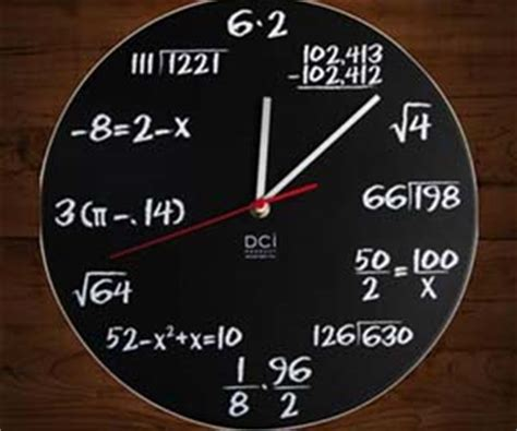 math clock can we stop hotlinking pics page 986 topic discussion forum