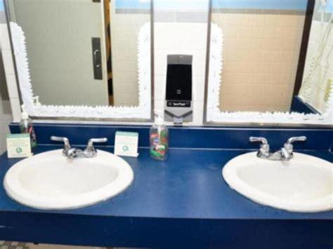 capitol comfort hostel capital comfort hostel in washington dc best hostel in