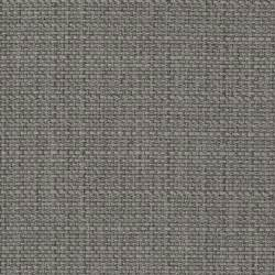 Linen Cotton Upholstery Fabric Eroica Metro Linen Grey An Furniture And Grey