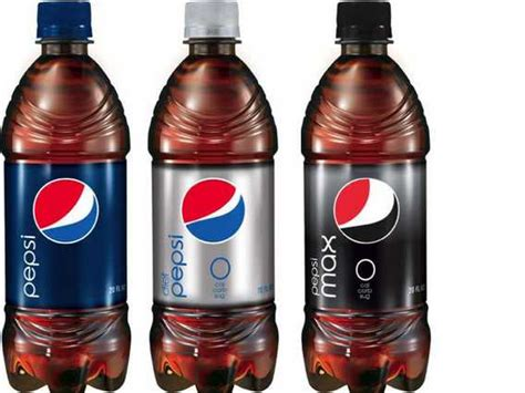 chagne bottle pepsi is completely changing what its bottle looks like