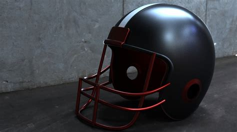 solidworks tutorial helmet football helmet stl step iges solidworks 3d cad