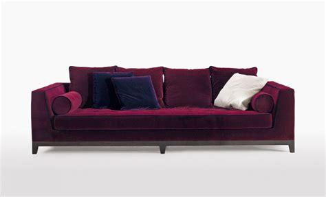 divani maxalto lutetia di maxalto divani e poltrone arredamento
