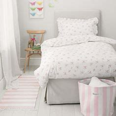 the bed linen company chandelier shades white bed linens and bedroom
