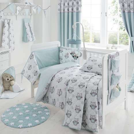 Cot Bed Duvet Sets 25 best ideas about cot bed duvet set on cot bed duvet cot bed duvet cover and cot