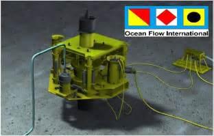 file ocean flow subsea tree 002 jpg wikipedia