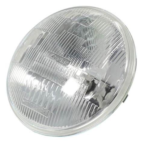 wagner light bulb catalog wagner 04467 miniature automotive light bulb