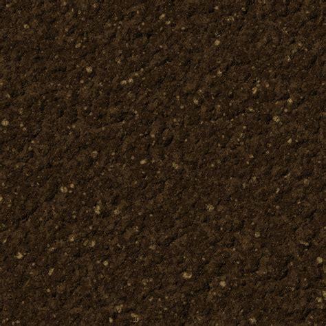 soil pattern photoshop earthworm s lair texture
