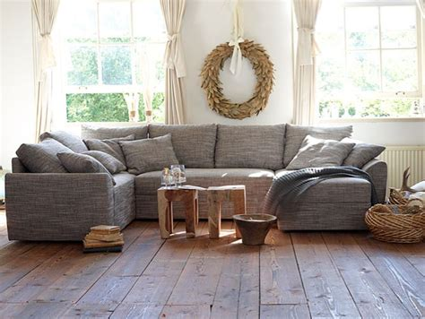 farmhouse sofas 73 best images about hout in huis vloeren on pinterest
