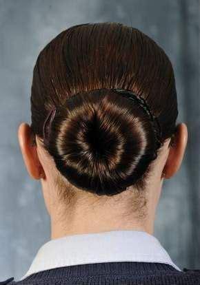 military bun for women best 25 military bun ideas on pinterest military hair