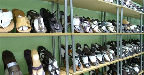 Handmade In Thailand - thailand handmade shoes where to buy cheap handmade shoes