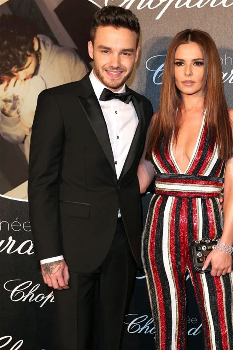 liam payne interview birthday boy chats about girlfriend one direction star liam payne claims he is married to