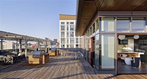 appartment in boston troy boston south end luxury apartments elevated realty
