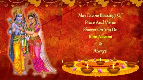 ram navami picture messages ram navami 2017 picture 123message wishes