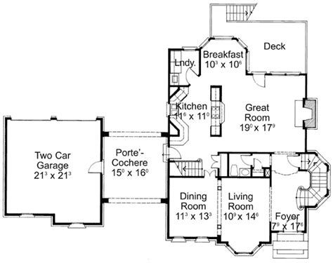 georgian house designs floor plans uk dramatic georgian home plan 56105ad 2nd floor master