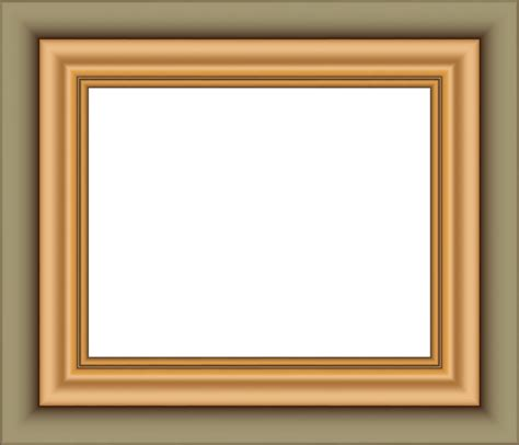 cornici psd photo frame png photo frames design frame png