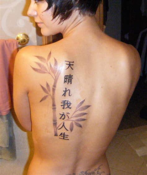 tattoo font japanese 60 cool tattoo fonts ideas hative
