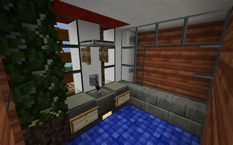 minecraft bathroom ideas minecraft bathroom ideas 28 images simplensurvival
