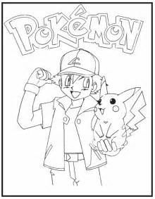 pokemon coloring disney coloring pages