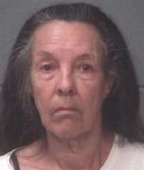 Carolina Dui Arrest Records Dorothy 2017 04 21 02 27 00 Onslow County Carolina Mugshot Arrest