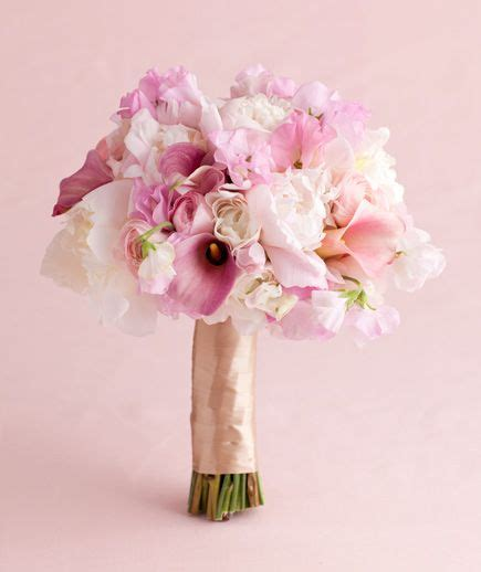 peas and peonies 1000 ideas about sweet pea wedding bouquet on pinterest
