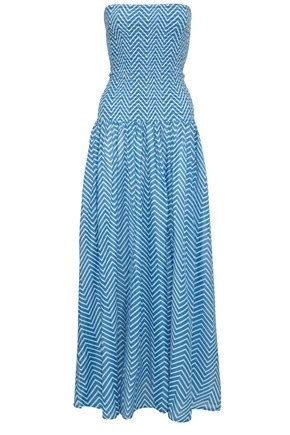 Ziggy Maxi Ziggy Maxi Dress Dresses Connection Usa