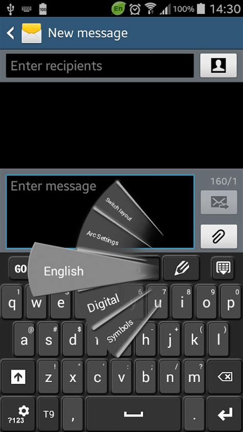 theme store apk note 4 keyboard for galaxy note 4 2 8 apk download android
