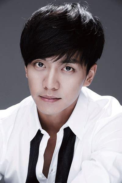 lee seung gi words hard to say cast lee seung gi ли сынги 이승기 корейские исполнители