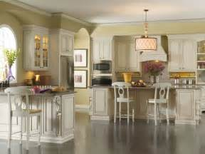 kemper kitchen cabinets kemper kingston kitchen cabinets
