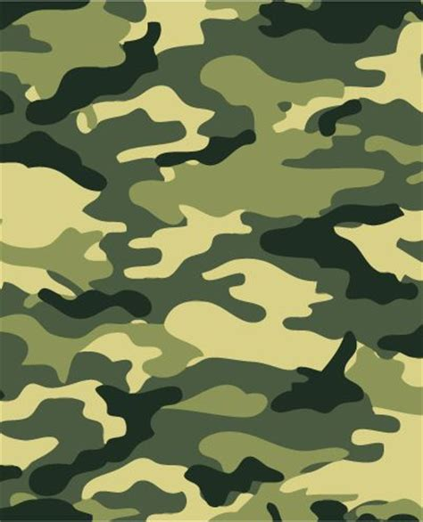 army pattern name how to draw camo