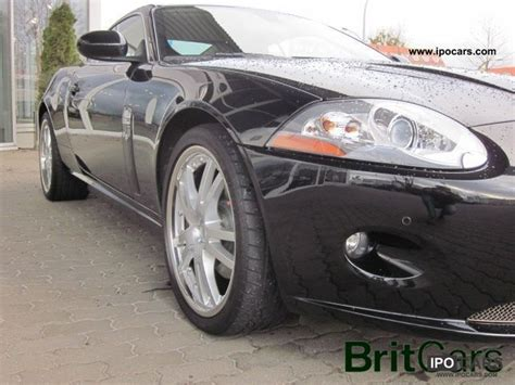 motor auto repair manual 2008 jaguar xk auto manual service manual exhaust removal 2008 jaguar xk 2008 jaguar xk 3 5 v8 luxury valve exhaust