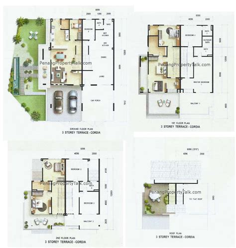 h2o residences floor plan 100 h2o residences floor plan ep 233 e de bois nursery