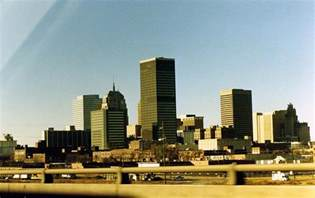 Oklahoma City To File Oklahoma City Jpg