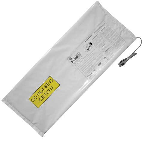 bed alarm pad bed alarm pad 28 images pressure sensitive bed alarm