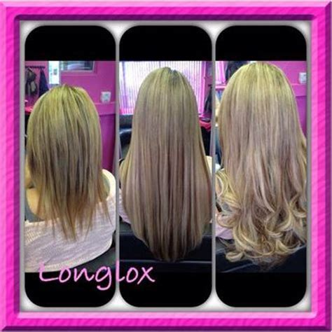 hair extensions in newcastle upon tyne longlox hairdresser in newcastle newcastle upon tyne uk