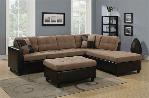 Brown Sectional Sofa by Brown Leather Sectional Sofa Clearance Book Of Stefanie