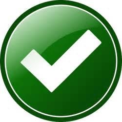 background checks bart process service