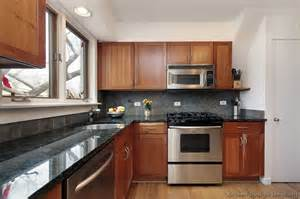kitchen design ideas org transitional kitchen design cabinets photos style ideas